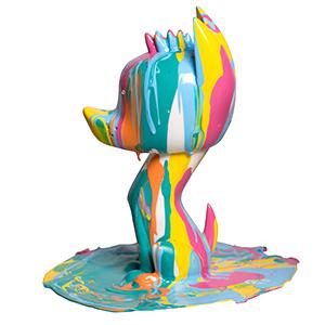 Xico Splash (Wera Kuri)